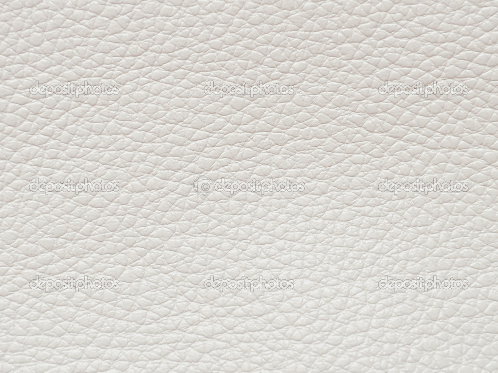 White Leather Texture Seamless White Leather Texture Stock