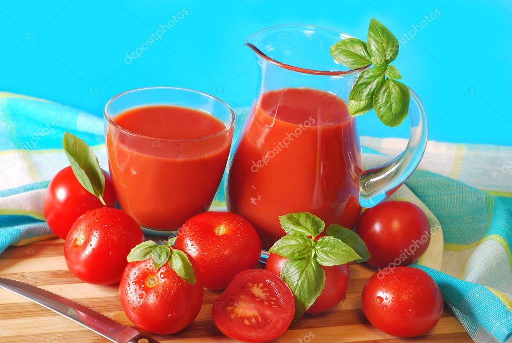 depositphotos_10969875-Fresh-tomato-juic