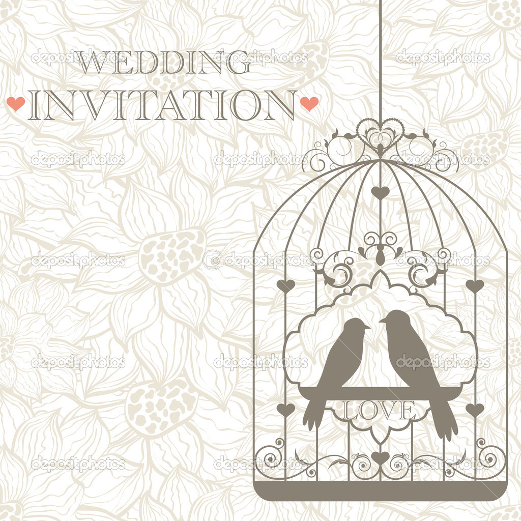Standard Wedding Invite Size with awesome invitation ideas
