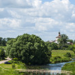 Panoramof Suzdal — Photo #11906464