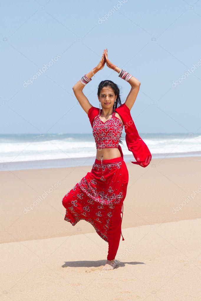 flora vista hindu single women Meet thousands of beautiful single women online seeking men for dating, love, marriage in new mexico.