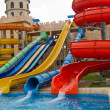 Water Park — Stock Photo #11873499