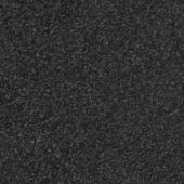Seamless asphalt road texture — Stock Photo