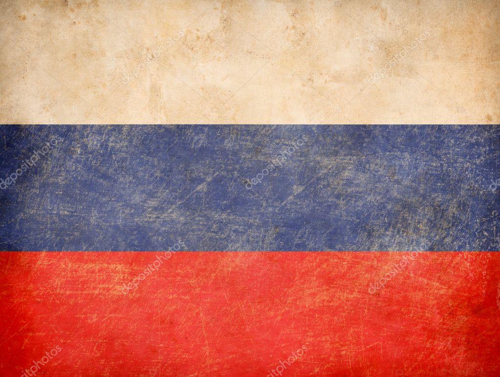 Кремлевская марионетка Аксенов возмутился из-за сине-желтых урн в оккупированной Керчи - Цензор.НЕТ 5368