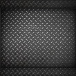 Metal background template — Stock Photo