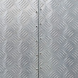 Metal texture — Stock Photo #10779573