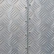 Metal texture — Stock Photo #10779581