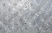 Metal texture — Stock Photo