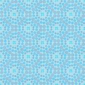 Textured pattern — Stock fotografie
