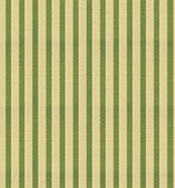 Striped retro background — Stock Photo