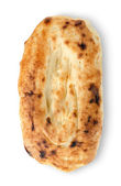 Pita bread — Stock Photo
