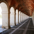 Aranjuez — Stock Photo