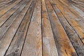 Natural distressed wood — Stock Photo