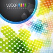 Vector art — Stockvector #11585094