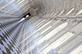Italy - Royal Palace: Galleria di Diana, Venaria — ストック写真