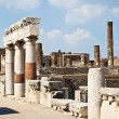 Pompeii - archaeological site — Stock Photo #11645822