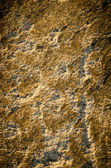 岩のテクスチャ サーフェス — ストック写真