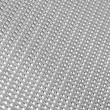 Metal mesh plating — Stock Photo #11080361