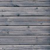 Texture des planches de bois — Photo
