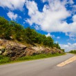 Acadia National Park — Stock Photo #11597824
