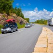 Acadia National Park — Stock Photo #11597825