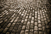 Cobblestones — Photo