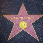 Постер, плакат: Marilyn Monroe Star