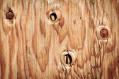 Plywood — Stock Photo