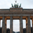 Stock Photo: Germany,Berlin
