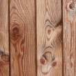 Pine wooden — Stock Photo