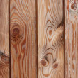 Royalty-Free Stock Photo: Pine wooden