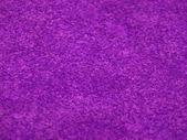 Grunge purple background. — Stock Photo