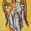 Archangel Gabriel — Stock Photo #10807007