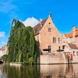 Royalty-Free Stock Photo: Bruges