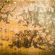 Large Rust backgrounds - Stock Photo