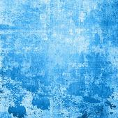 Grunge textures and backgrounds — ストック写真