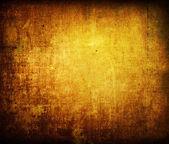 Grunge texture e sfondi — Foto Stock