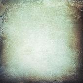 Grunge textury — Stock fotografie