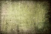 Large grunge backgrounds — Stock Photo