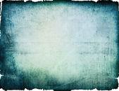 Cornice sfondo grunge altamente dettagliata — Foto Stock