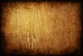 Wood grungy background — Stock Photo
