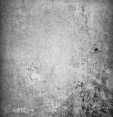 Grunge 纹理和背景 — 图库照片