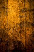 In legno — Foto Stock