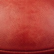 Stock Photo: Football Texture