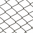 Royalty-Free Stock Photo: Steel net