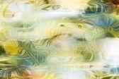 Desenler ve arka planlar soyut tuval — Stok fotoğraf