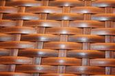 Abstract decorative textured — Stock Photo