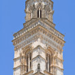 Spire of Raimondello. Soleto. Puglia. Italy. - Photo