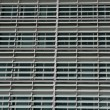 Stock Photo: Detail of the European parliament