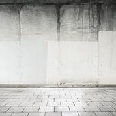 Tekstura ściana — Zdjęcie stockowe